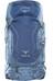 Osprey Kyte 36 Backpack Women Ocean Blue